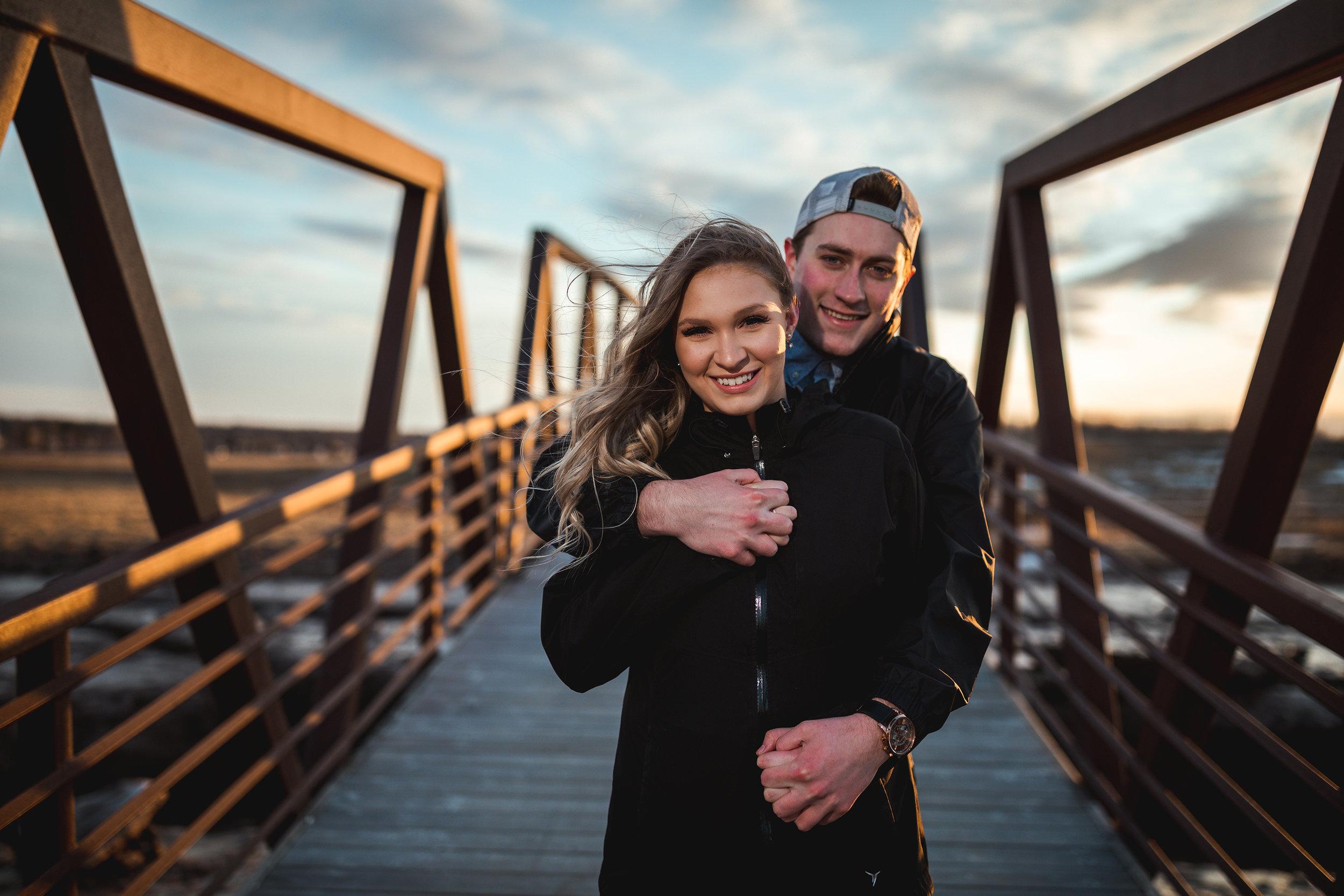 Alycia & Jake (43).jpg