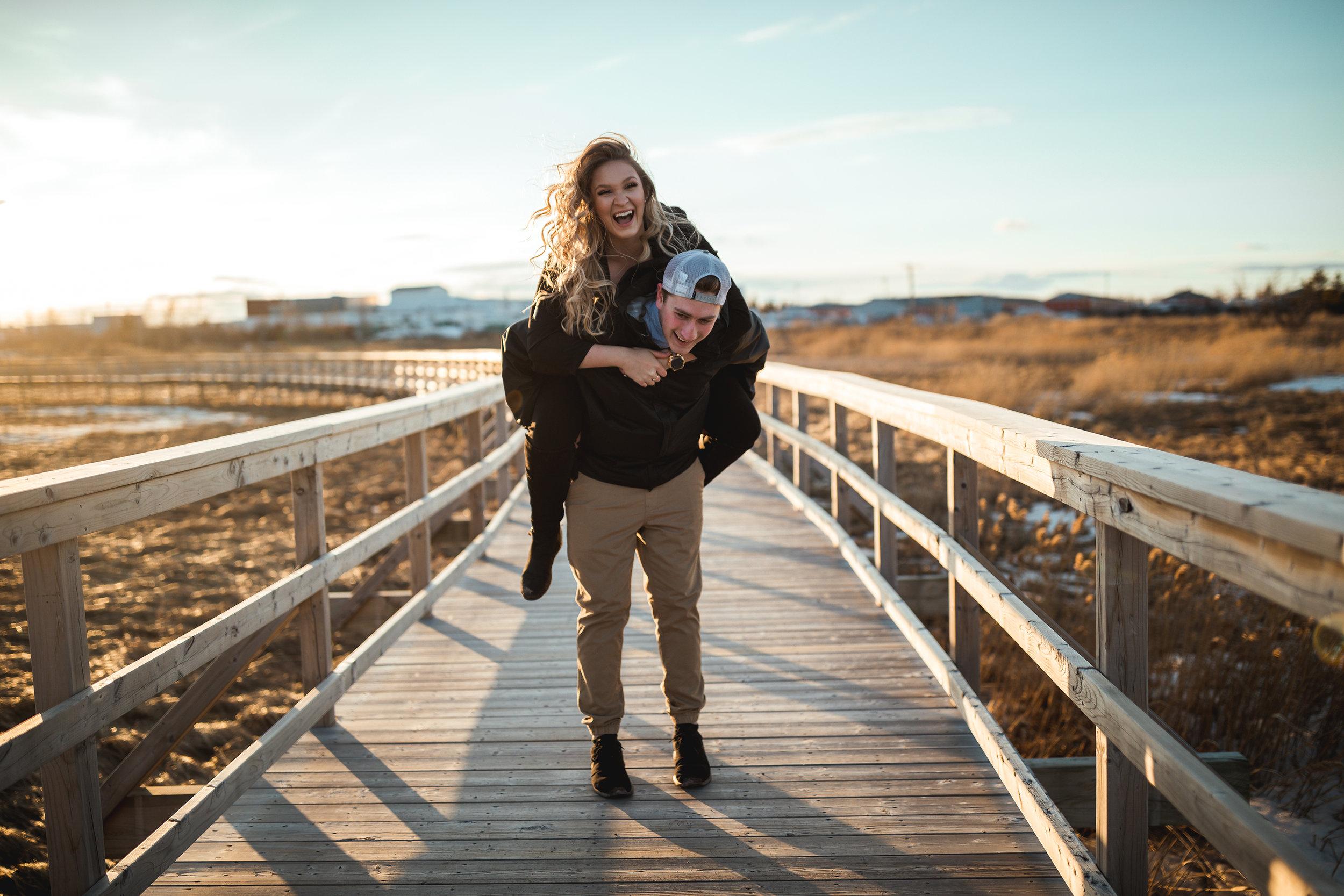 Alycia & Jake (104).jpg