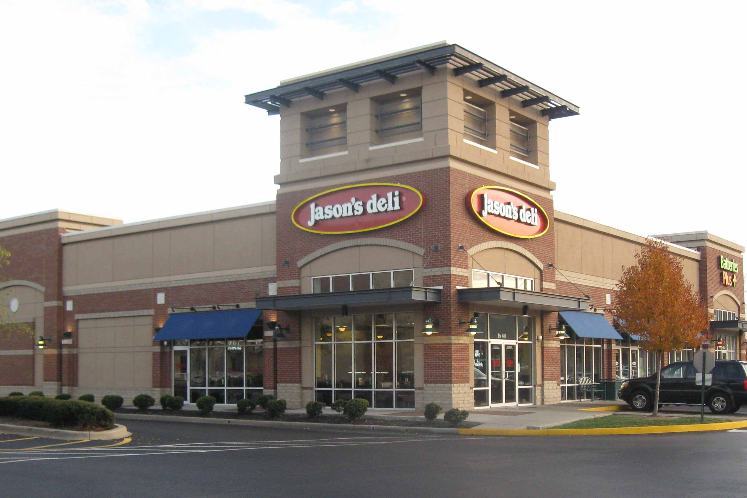 JASON'S DELI - HOMEWOOD SUITES.jpg