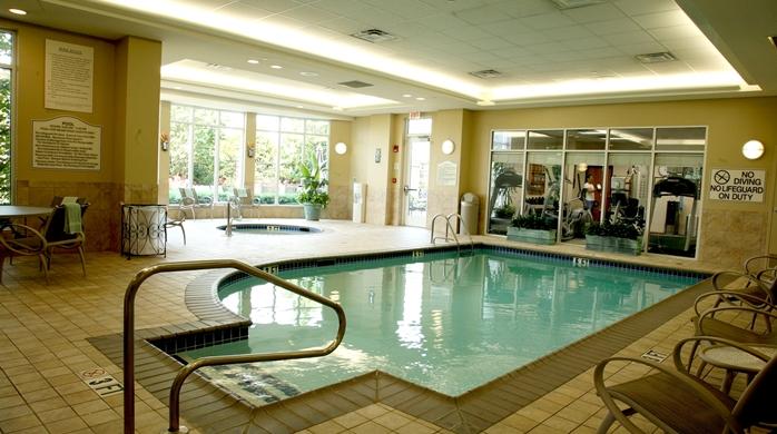 hilton-fitness-pool.jpg