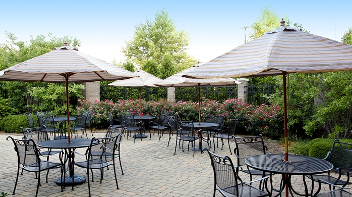 hilton-patio.jpg