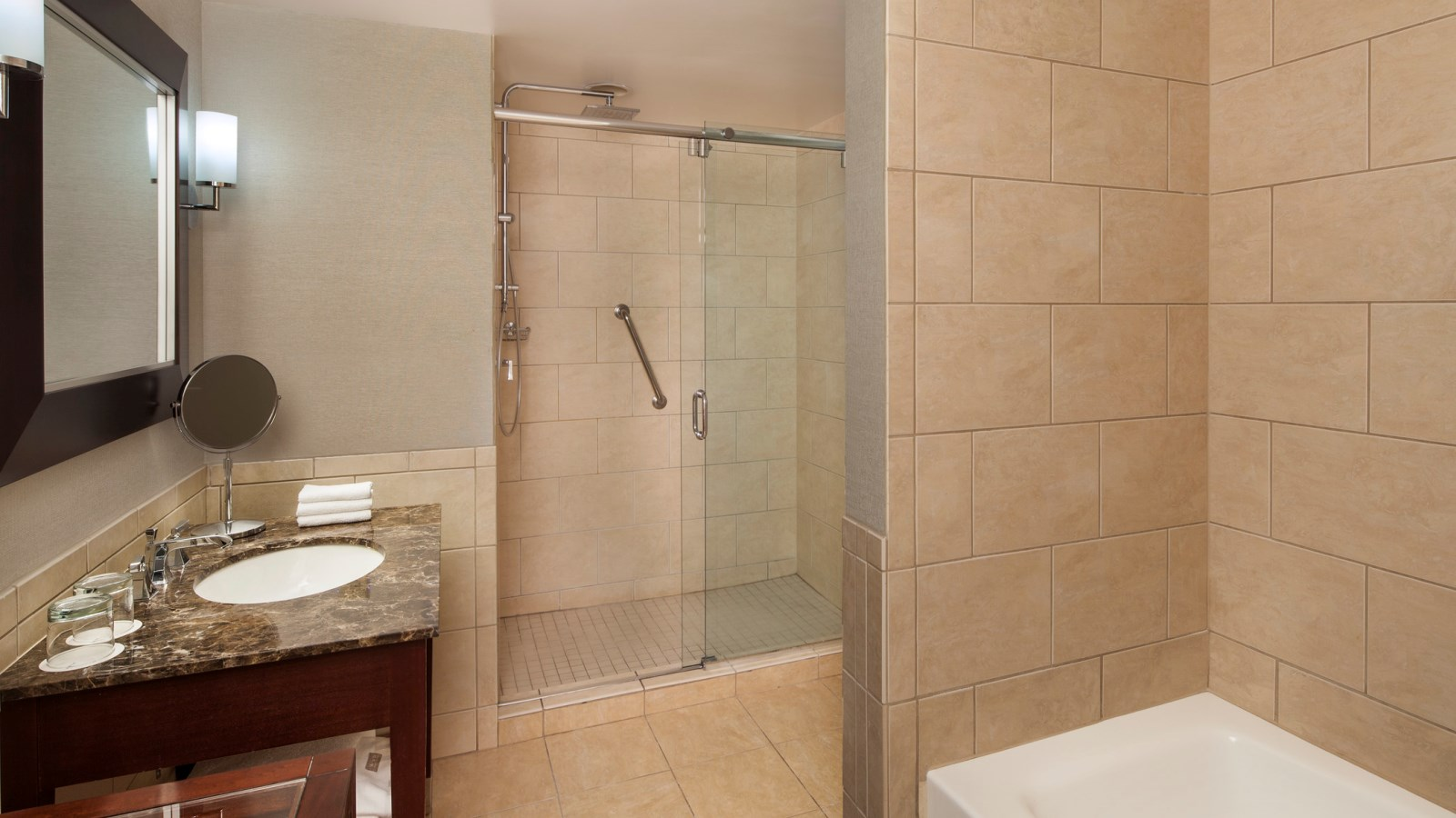 Westin-Bathroom.jpg