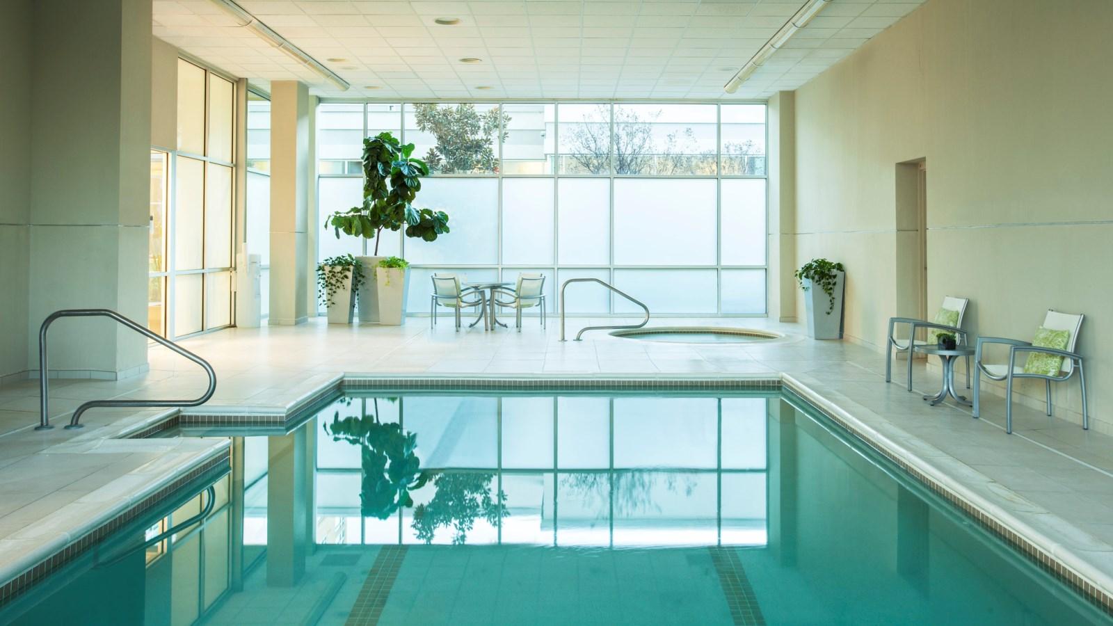 Westin-Pool.jpg