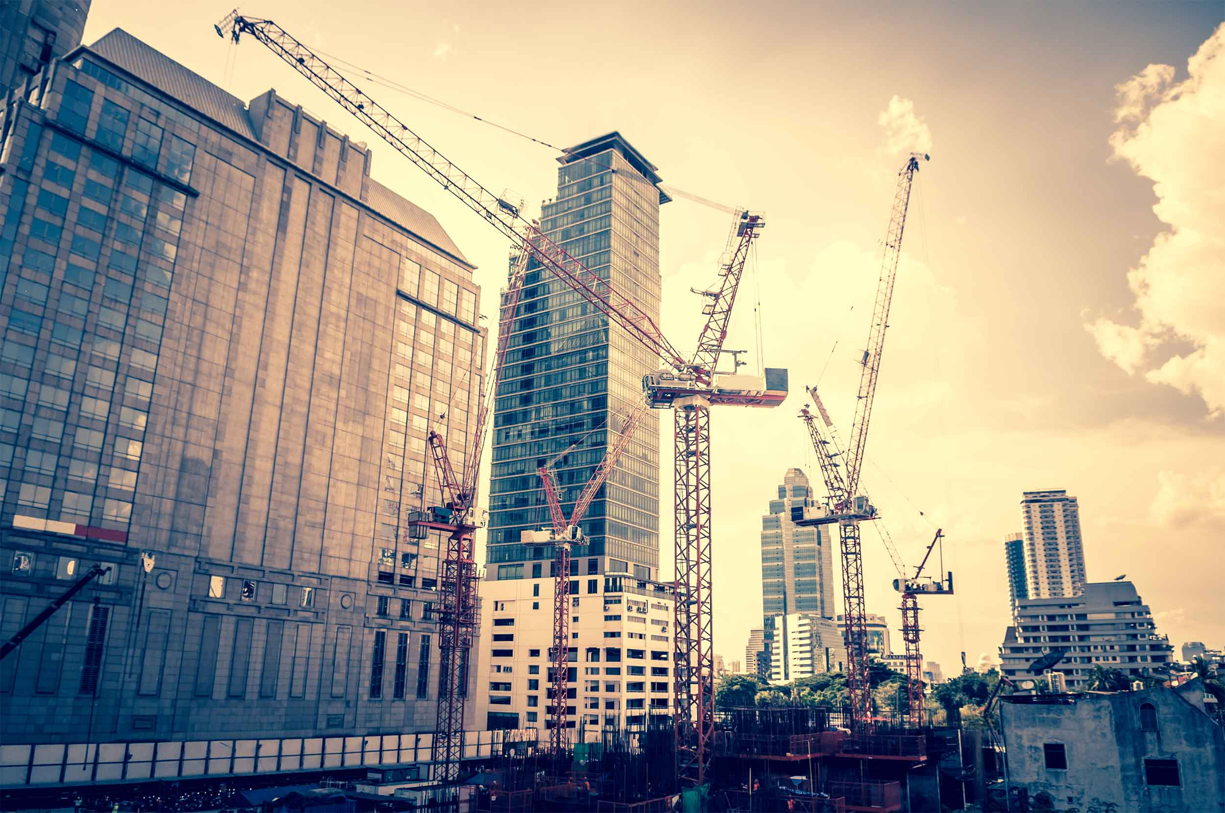 construction-banner-opt.jpg