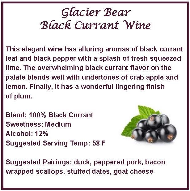 Glacier Bear website shelf talker image.jpg