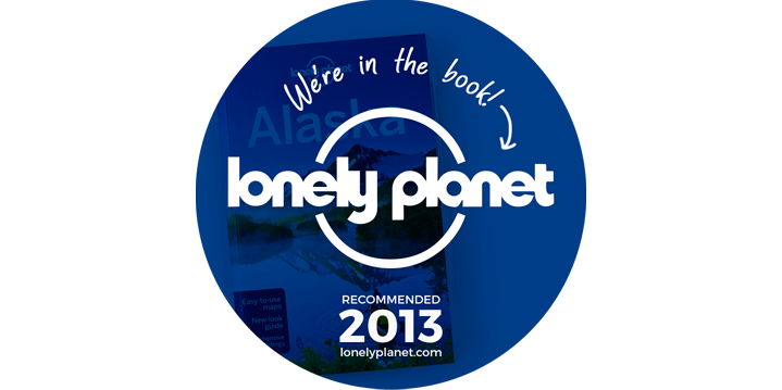 LonelyPlanet_button_SM.png