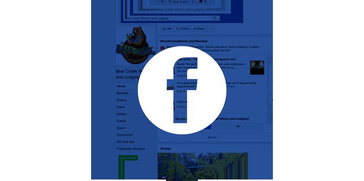 facebook_button_sm.png
