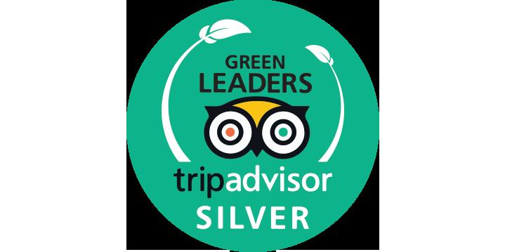 TripAdvisor_button_SM.png