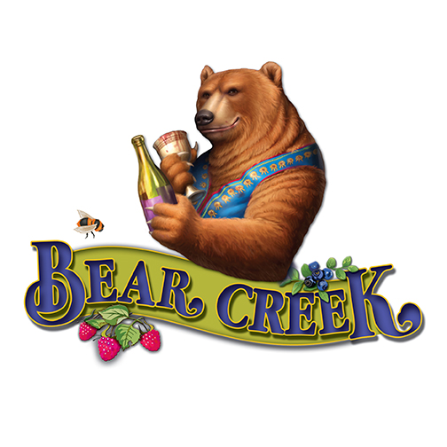 big_bear_with_banner_thumb2.jpg