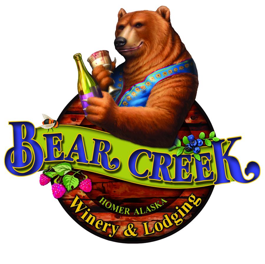 bear_banner_on_circle_one.jpg