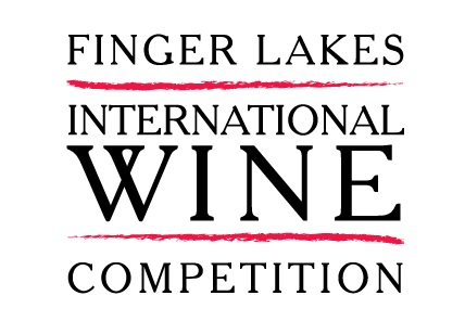 logo-fingerlakes-wine-competition.jpg