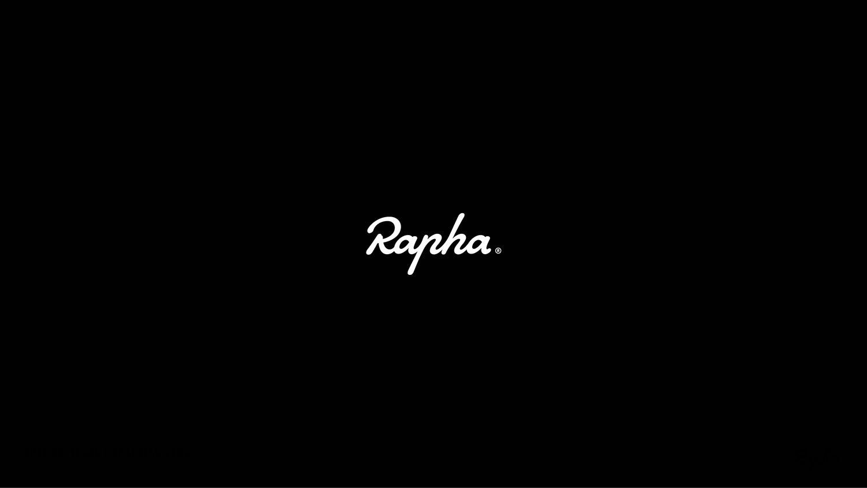 RaphaLogo.jpg