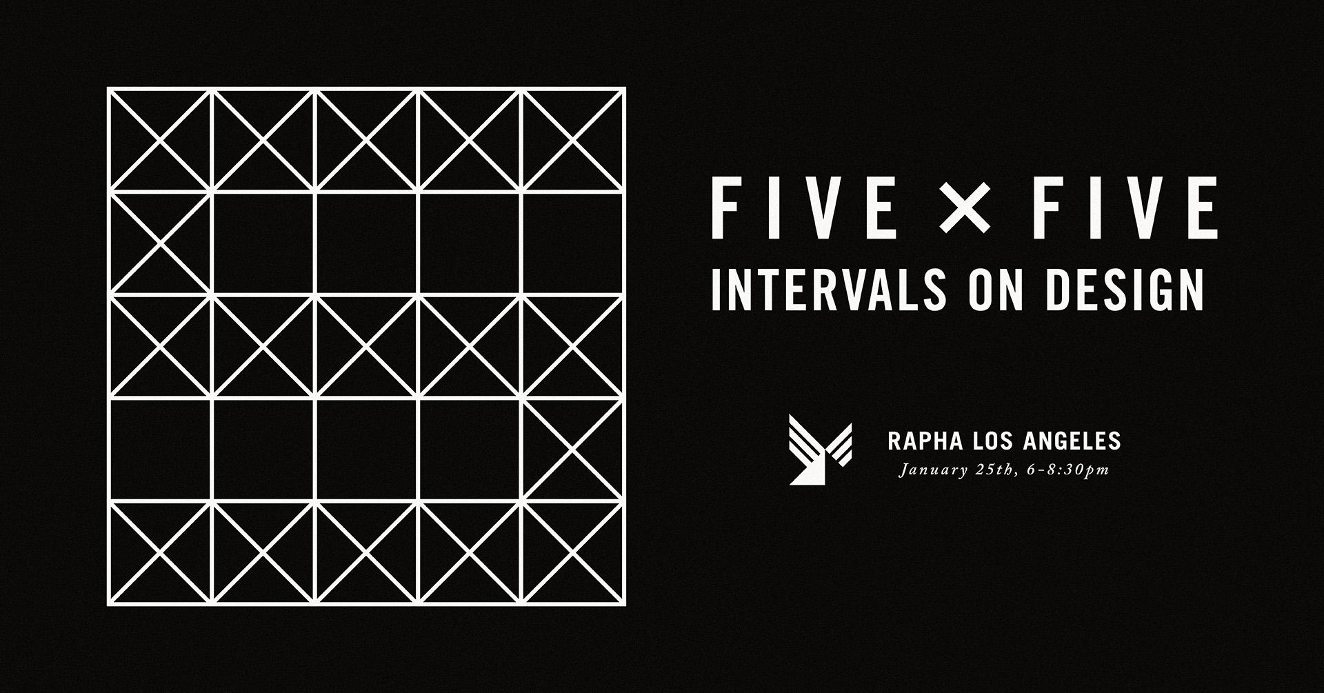FiveXFive_Facebook.jpg