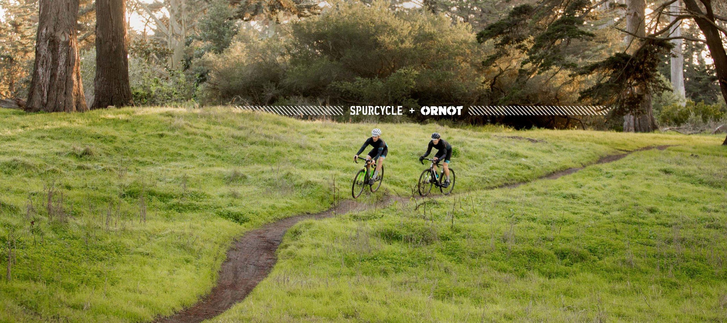 spurcycle-ornot-hero.jpg