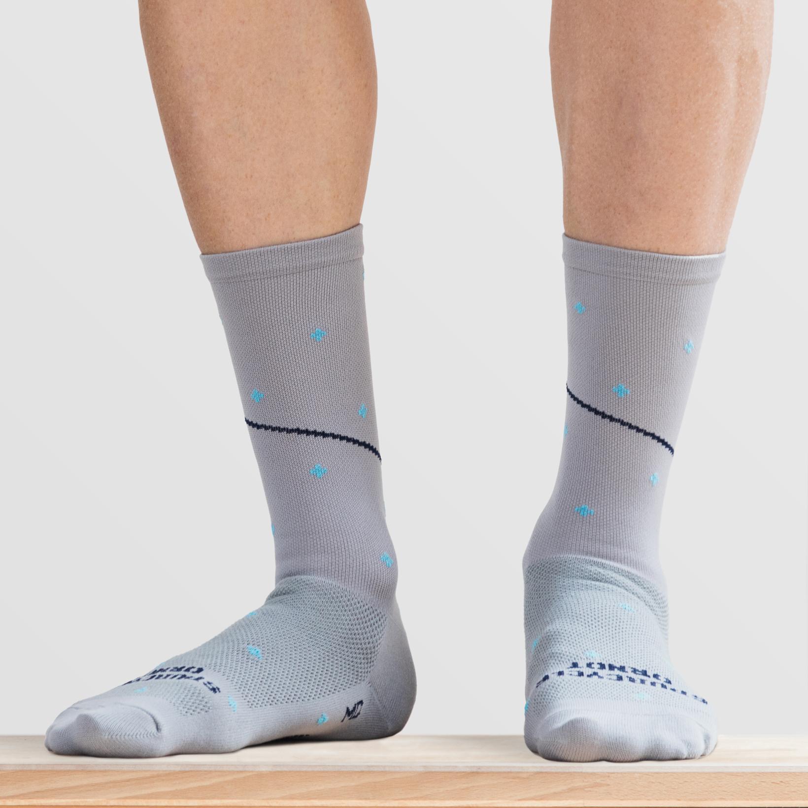 Socks_Spurcycle_Cool.jpg