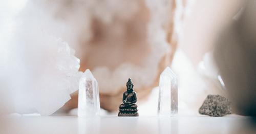 Soulasana yoga healing maui