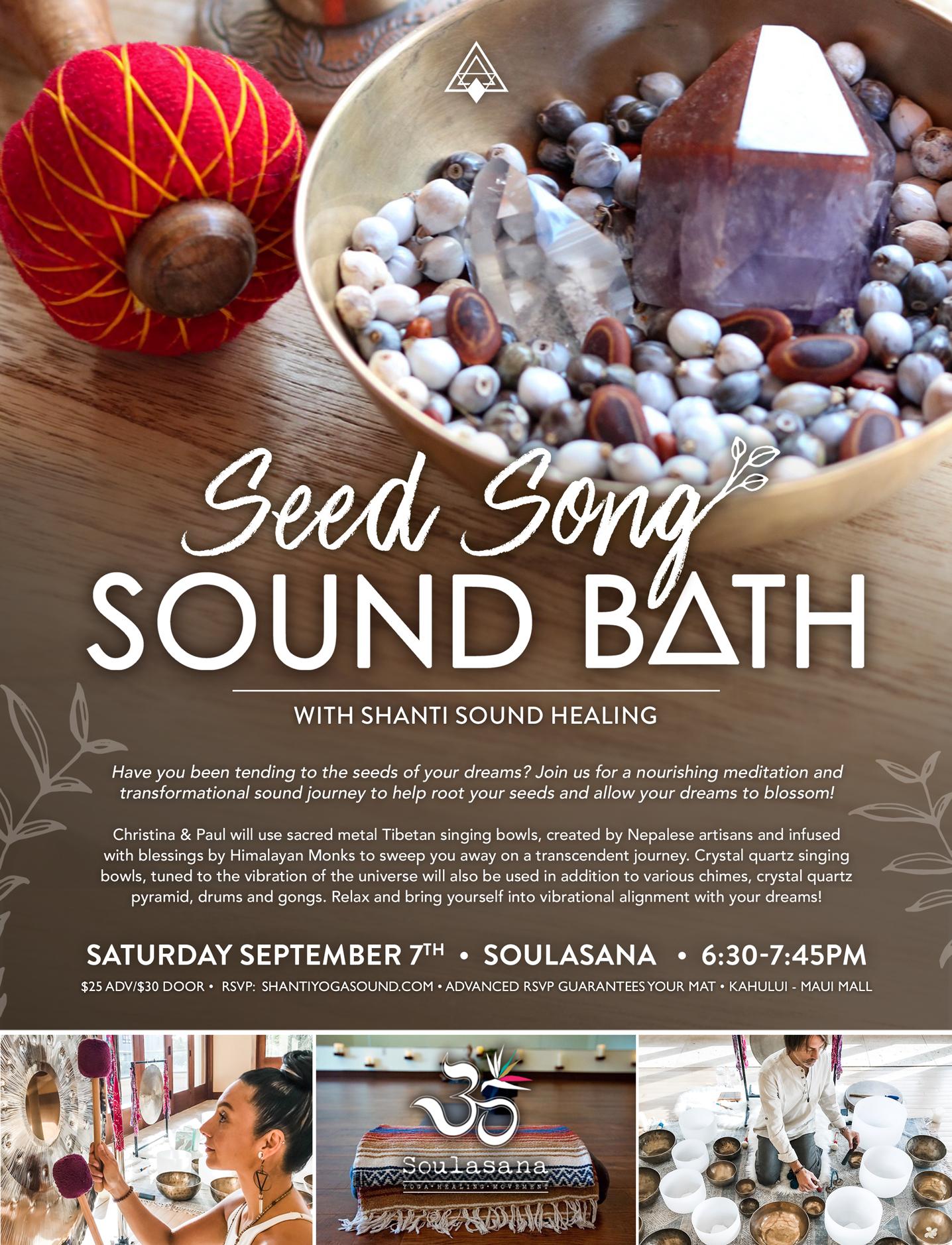Shanti-Seed-Song-Sound-Bath.jpg