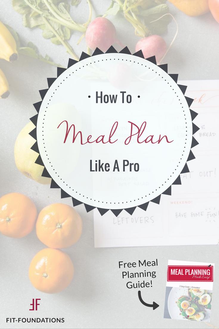 Meal-Plan-Pro-Pin-1.png