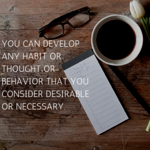 brian-tracy-you-can-develop-any-habit-quote-300x300.png