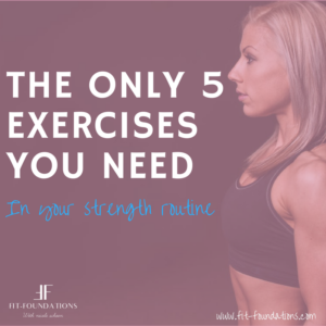 The-only-5Exercises-You-need-300x300.png