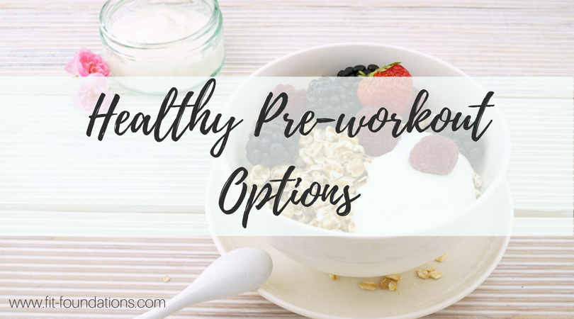 Healthy-Pre-workout-Snack-Options-1.png