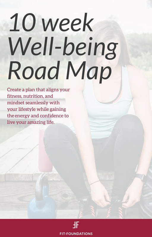10-week-Well-being-Roadmap-2.png
