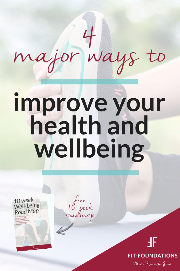 wellbeing-pin-2.png