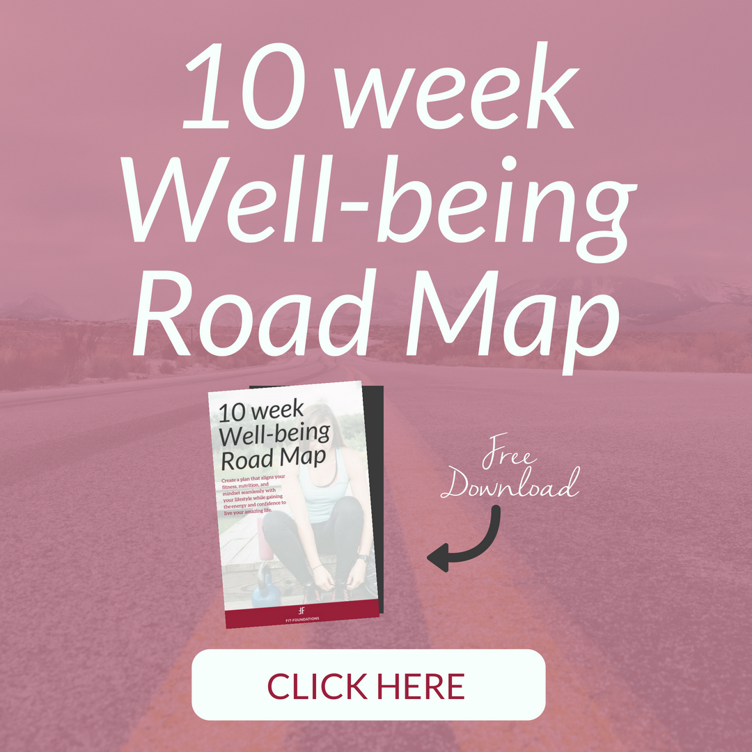 10-week-Well-being-Roadmap.png