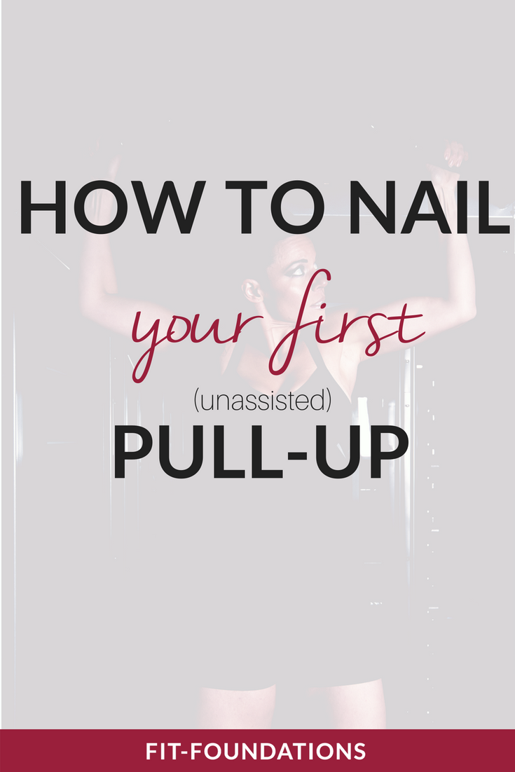 How-to-Nail-your-pull-up.png
