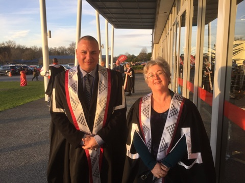 Royal New Zealand College of General Practitioners, Community Service Medal - The Community Service Medal recognises an outstanding contribution to general practice undertaken within the member's own community.