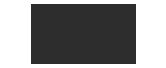 breast-screen-aotearoa-logo-bw.png