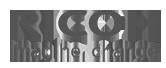 RICOH_logo-bw.png