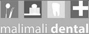 Webp_net-resizeimage - Mali Mali dental logo(17)_1-bw.jpg