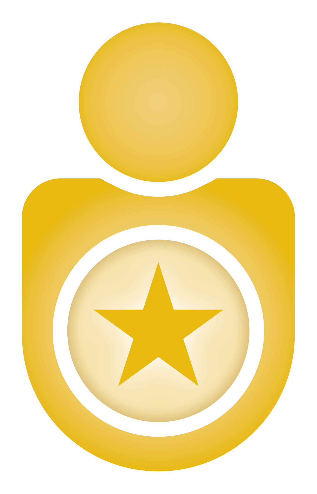brand marketing - Turn marketing into a brand-building star.