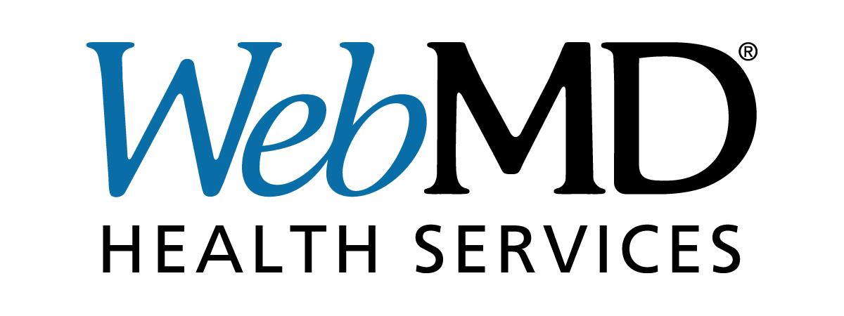 WebMDHS_logo.jpg