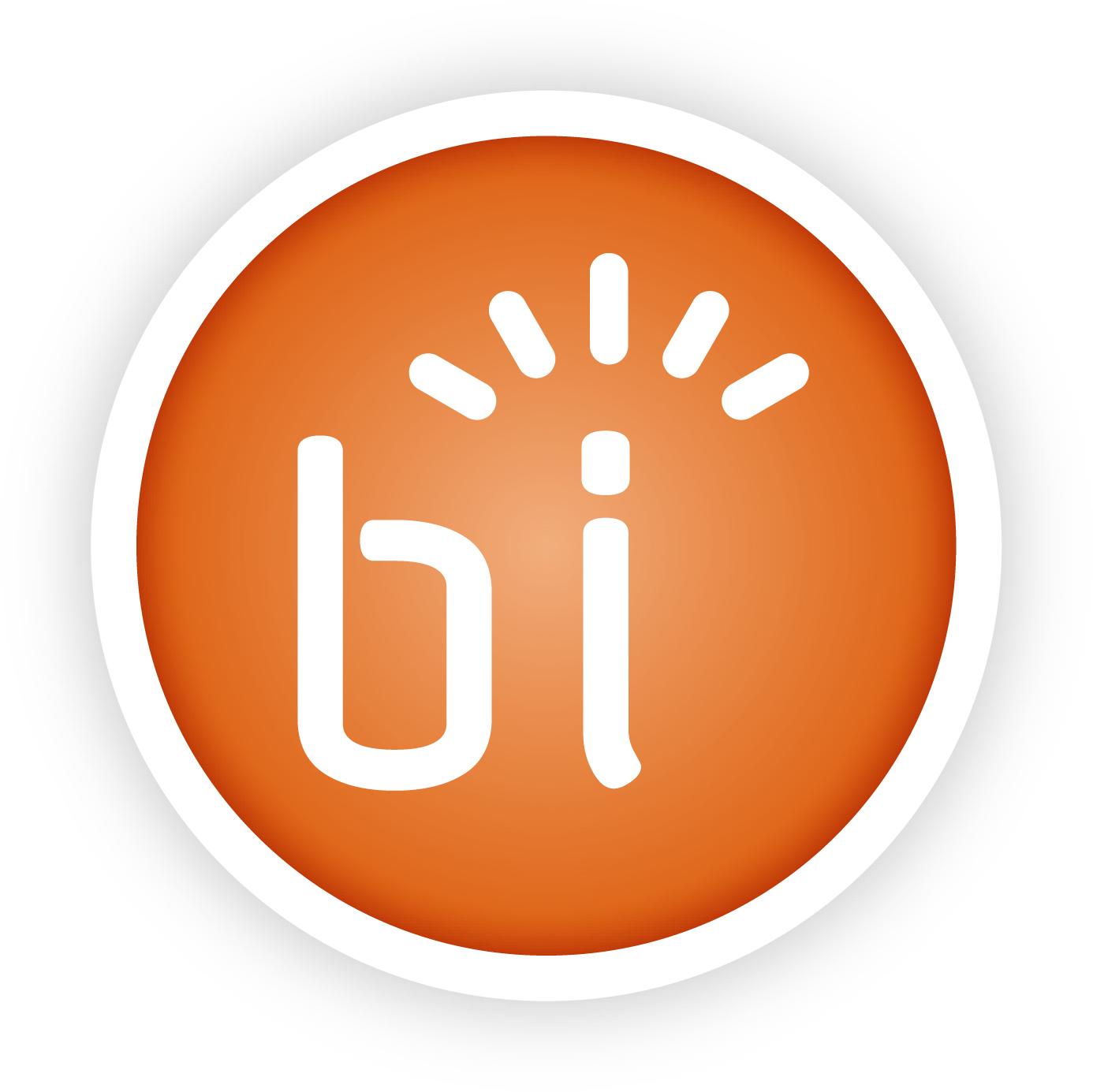 8.0 BI brand insights icon.jpg