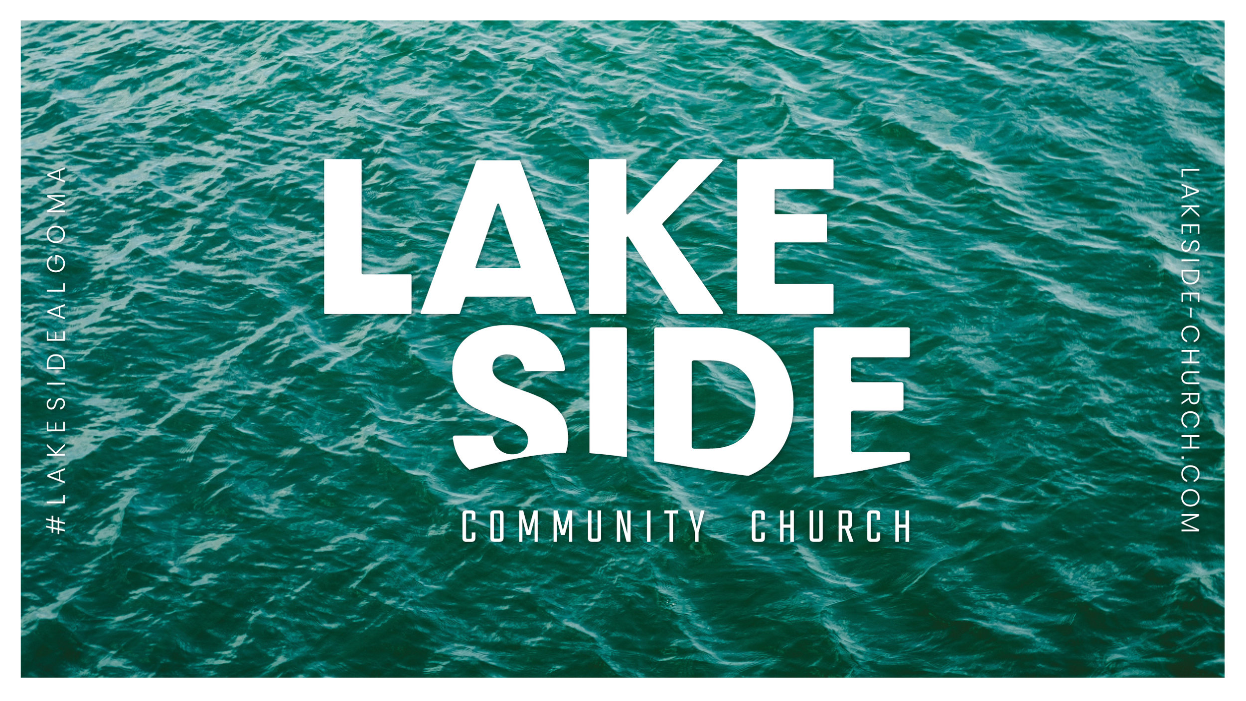 HD_slide Lakeside Logo.jpg