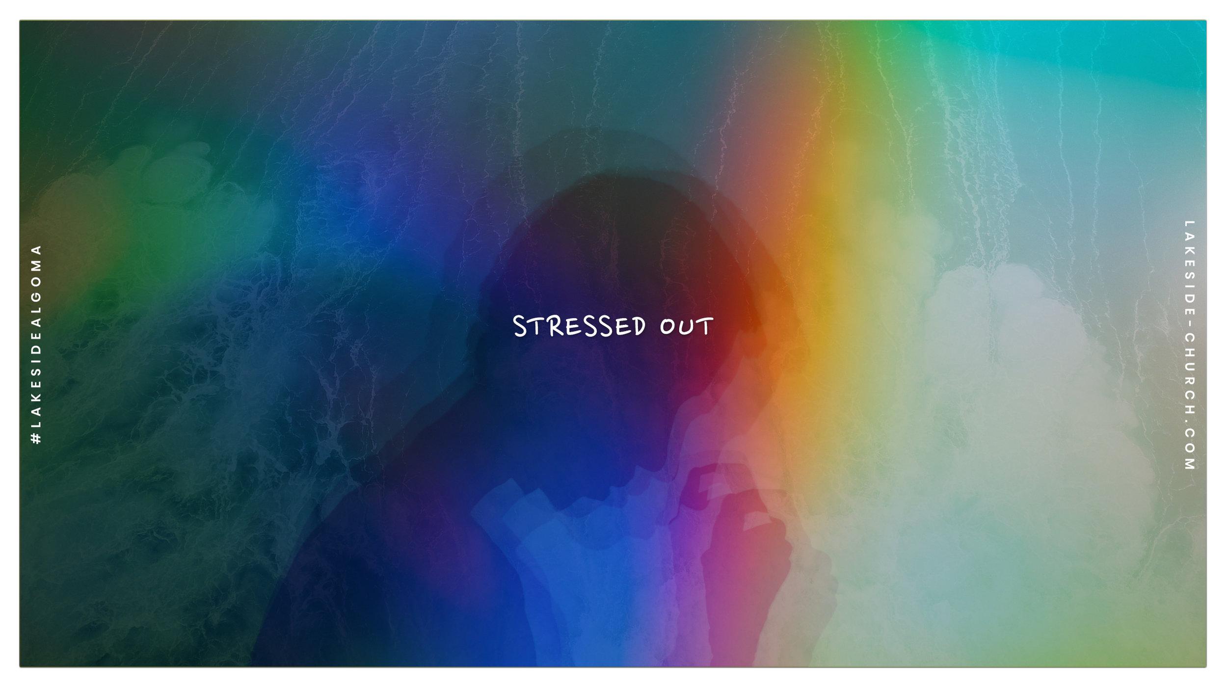 stressedout_slide.jpg
