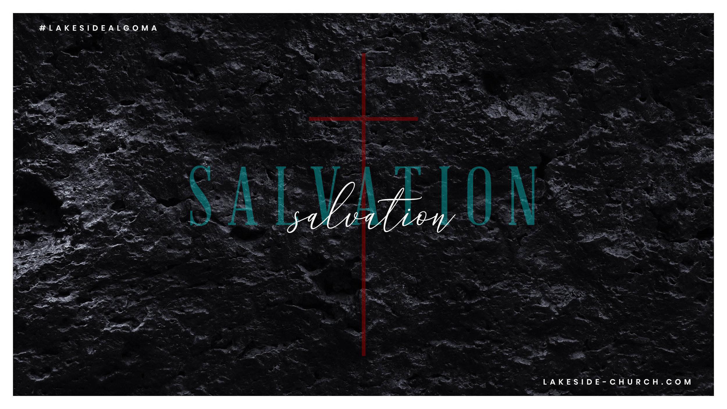 salvation_slide_.jpg