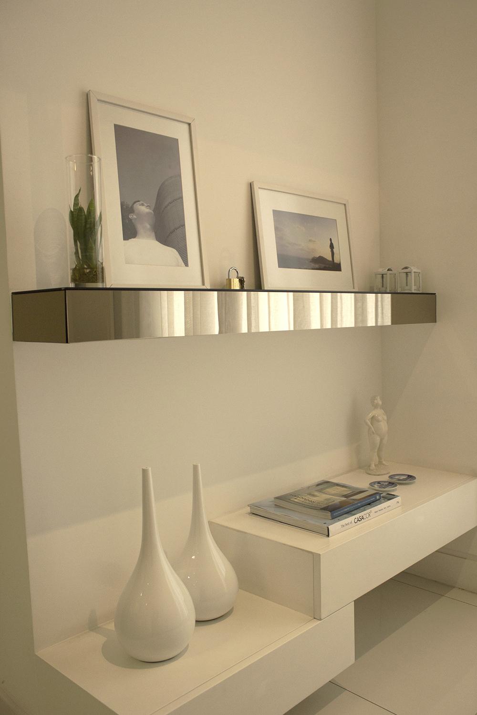 midrie-arquitetura-estante.jpg