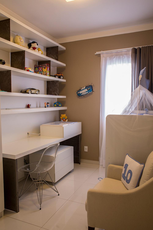 midrie-arquitetura-quarto.jpg