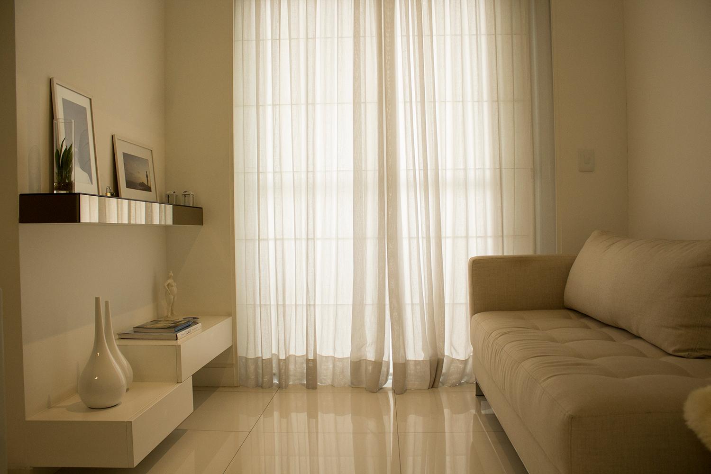 midrie-arquitetura-sala-cortina.jpg