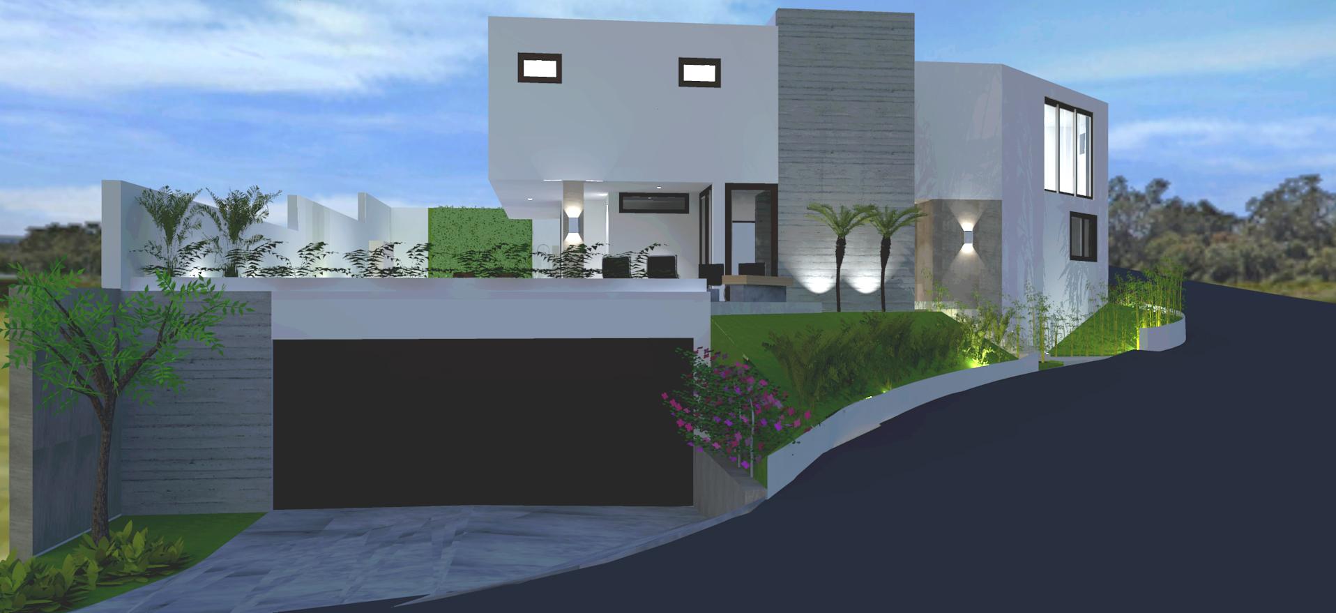 midrie-arquitetura-Residencia1_v1_ed1.jpg