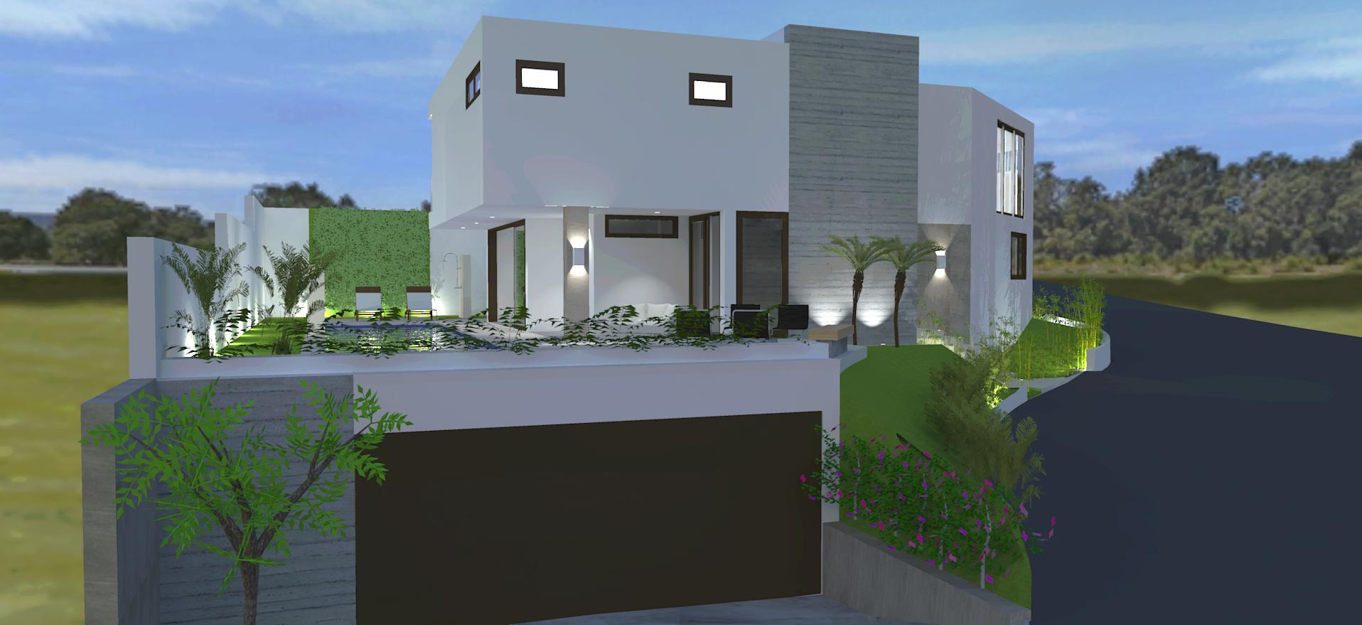 midrie-arquitetura-Residencia1_v2.jpg