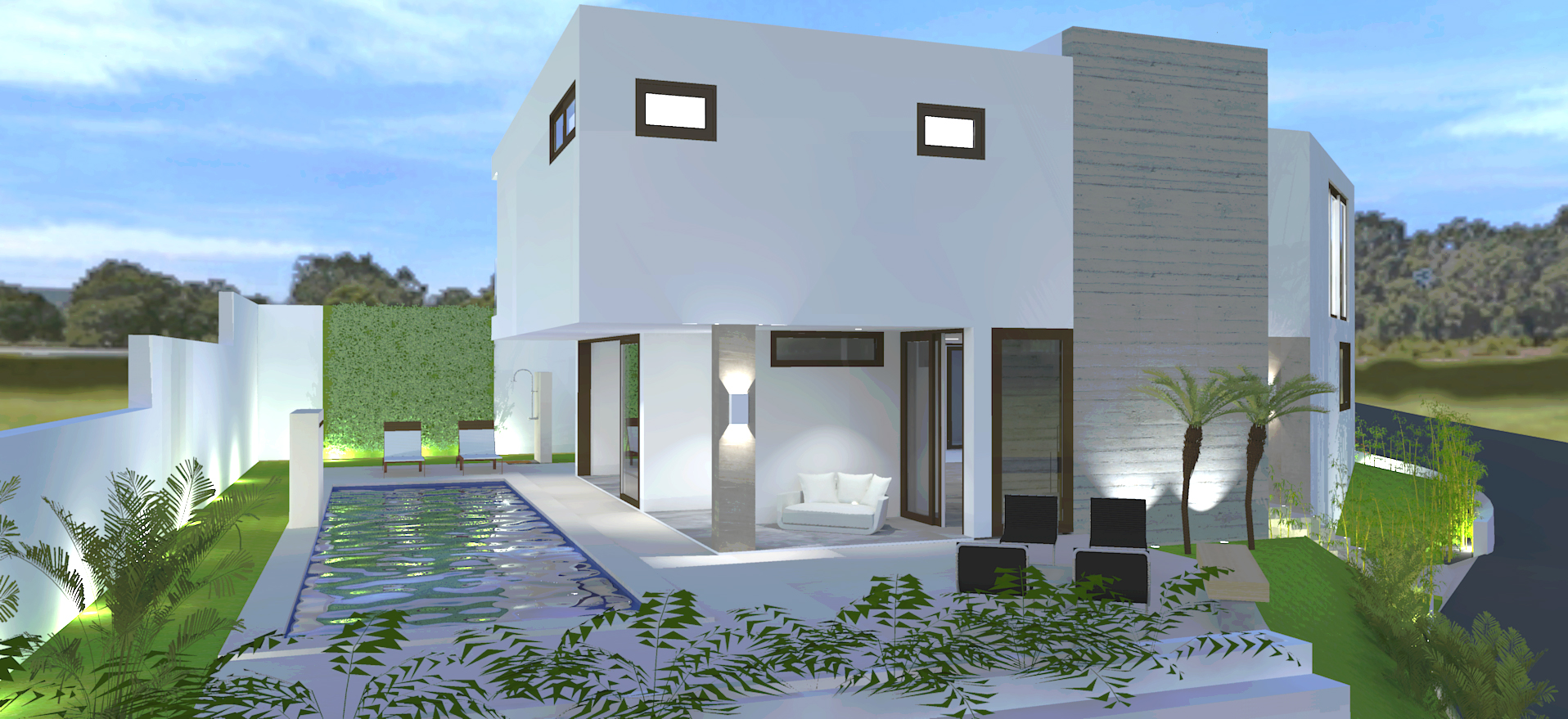 midrie-arquitetura-Residencia1_v3.jpg