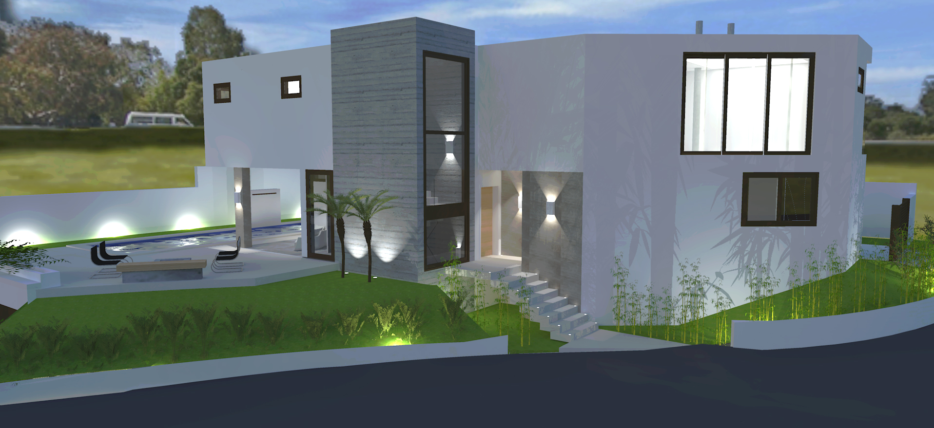 midrie-arquitetura-Residencia1_v5.jpg