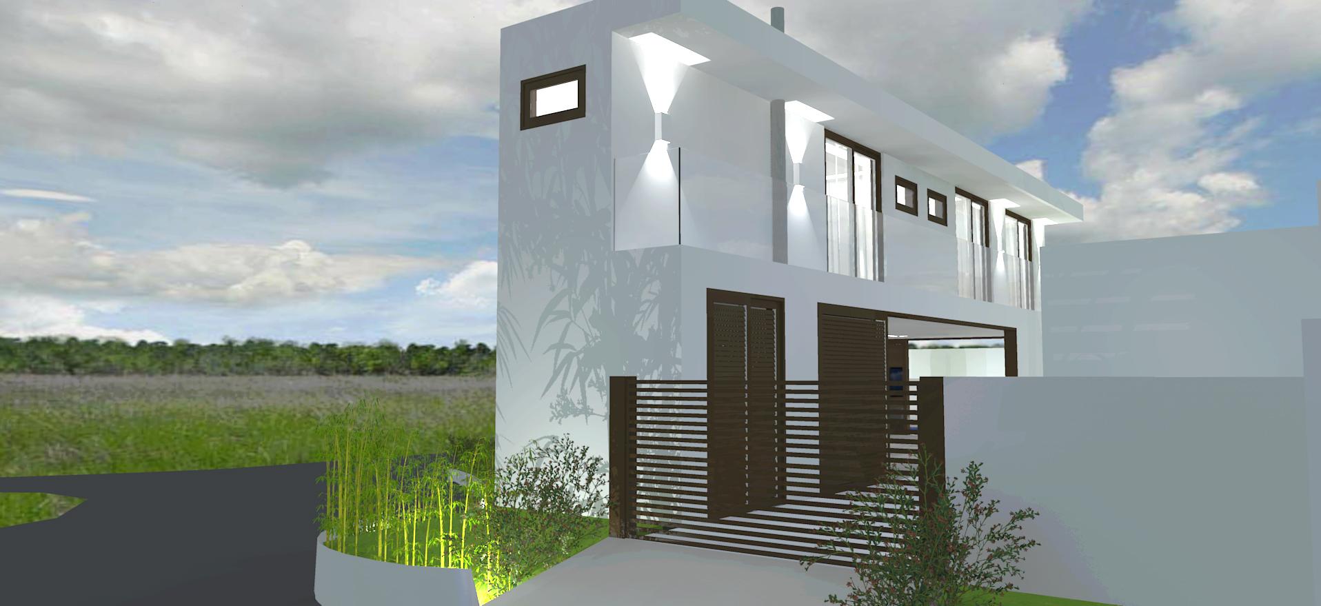 midrie-arquitetura-Residencia1_v7.jpg