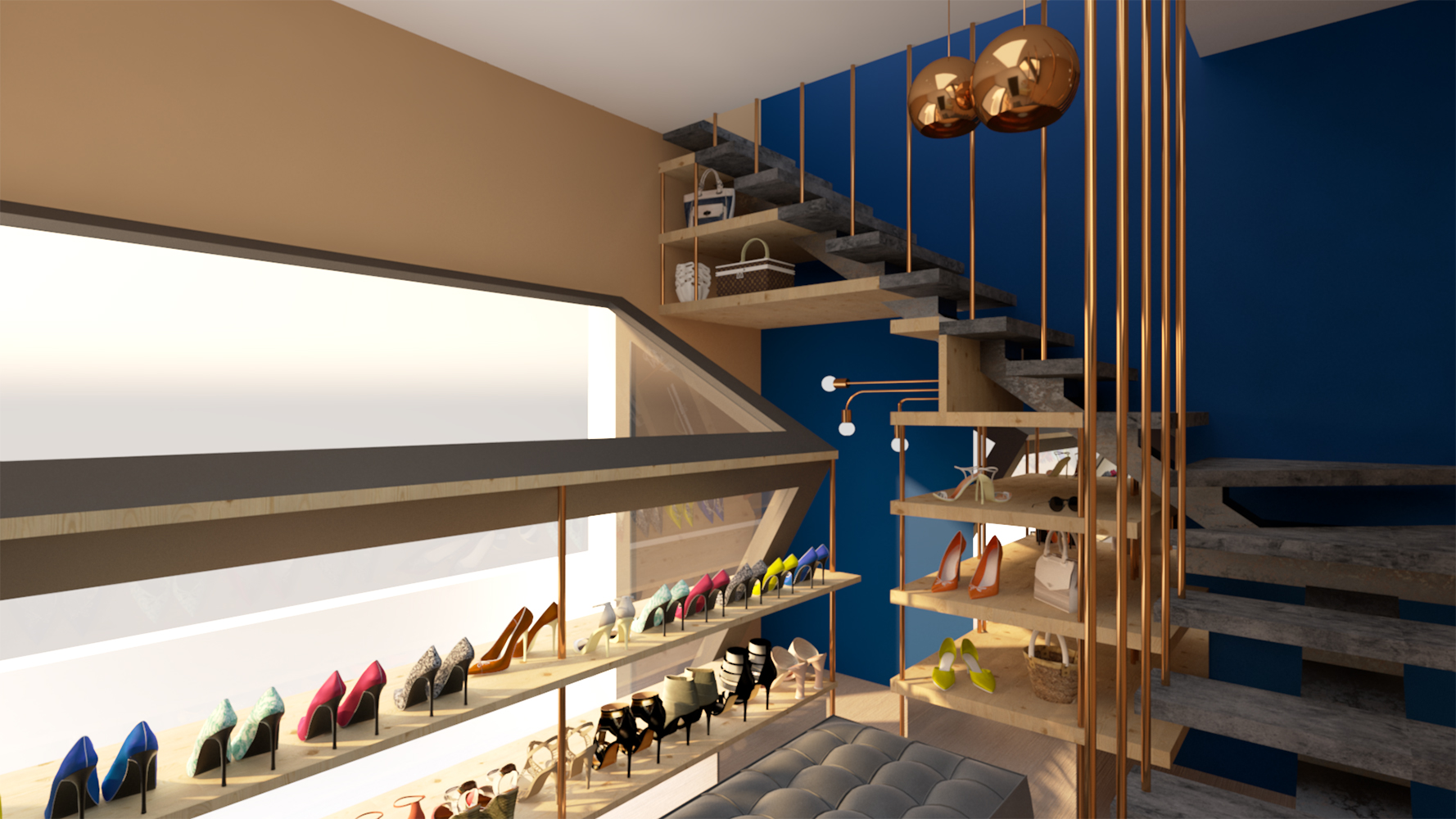 midrie-arquitetura-shoes-shop-02.jpg