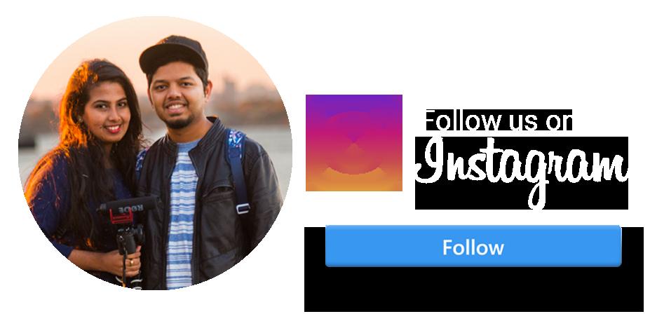 instagram follow us.png