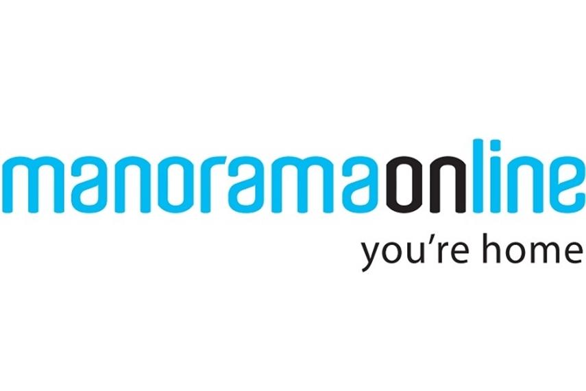 1_570_855_0_100_campaign-india_content_manoramaonline.jpg